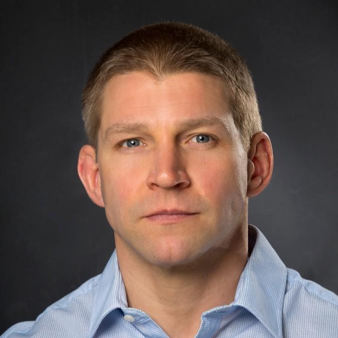 Bob Gresko | Wildcat Industrial Solutions